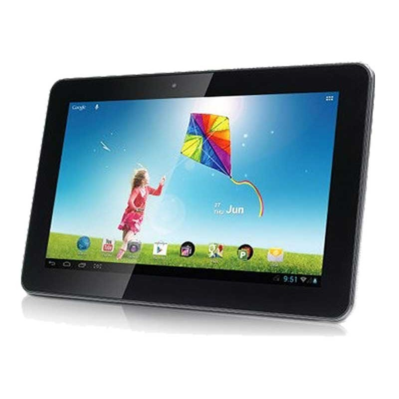 VERSUS - TABLETTE V-PAD MINI WIFI V714 prix tunisie
