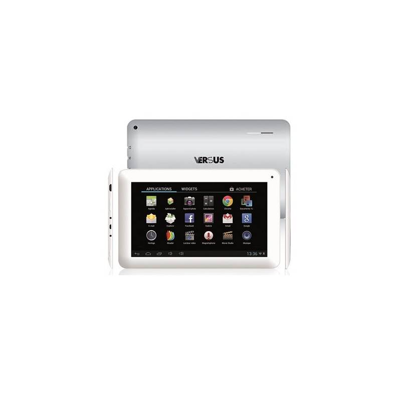VERSUS - Tablette 713B V-PAD MINI 7