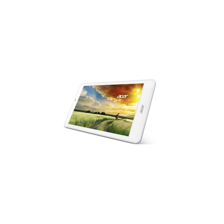 ACER - TABLETTE ICONIA TAB 8 W1-810 WIFI WINDOWS 8.1 prix tunisie