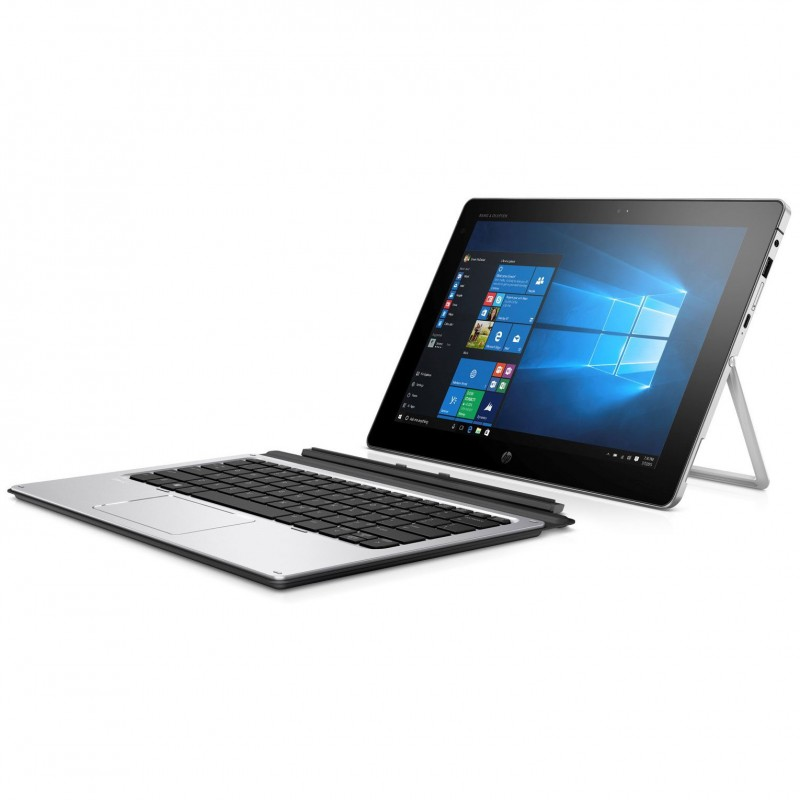 HP - PC TABLETTE ELITE X2 1012 G1 / CORE M3-6Y30 / 4 GO prix tunisie