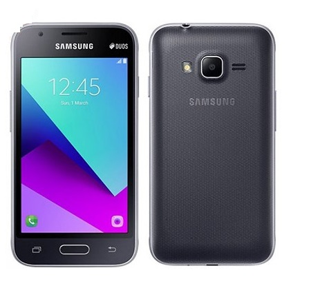 SAMSUNG Galaxy J1 Mini Prime 4G 1