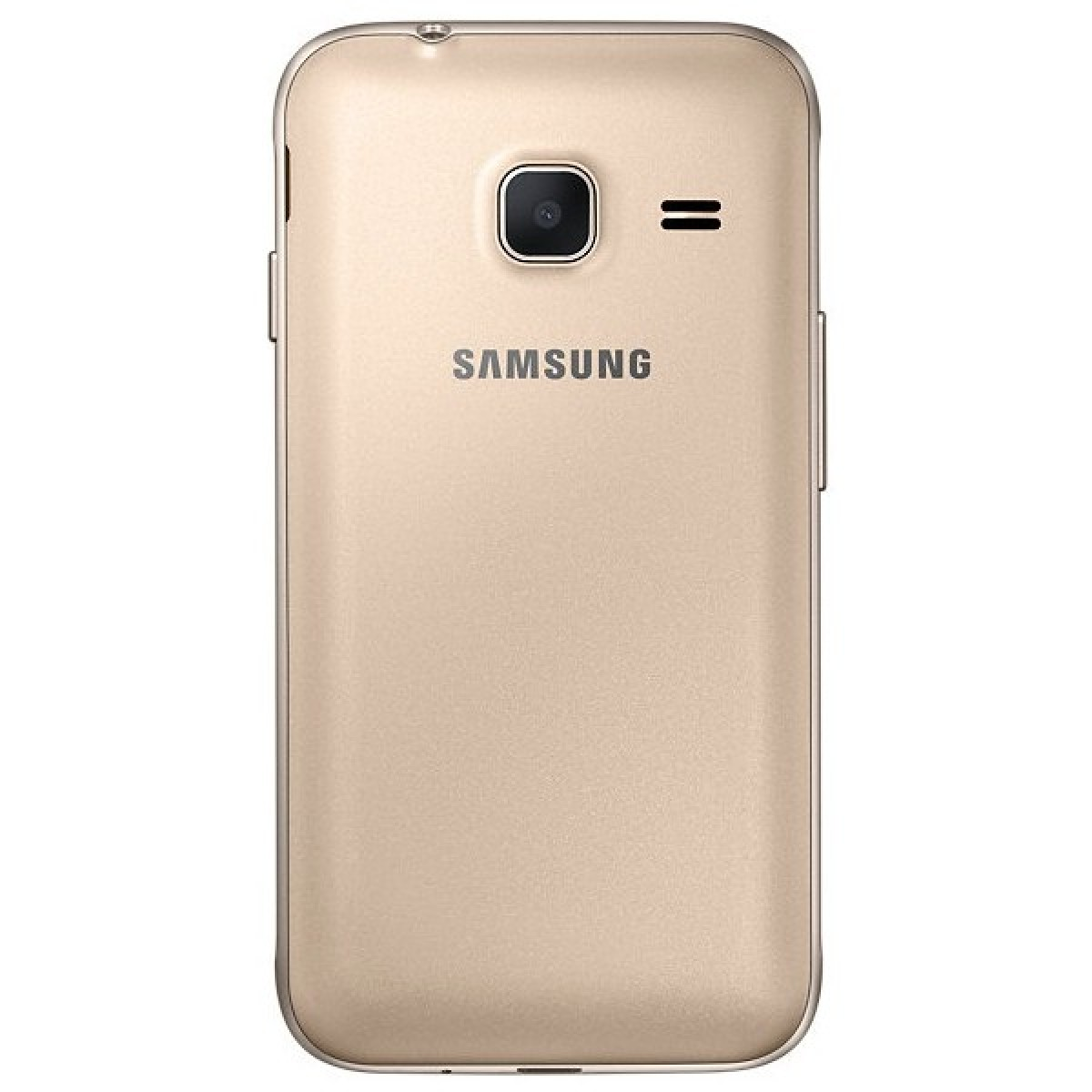 SAMSUNG Smartphone GALAXY J1 MINI SM-105HD 1