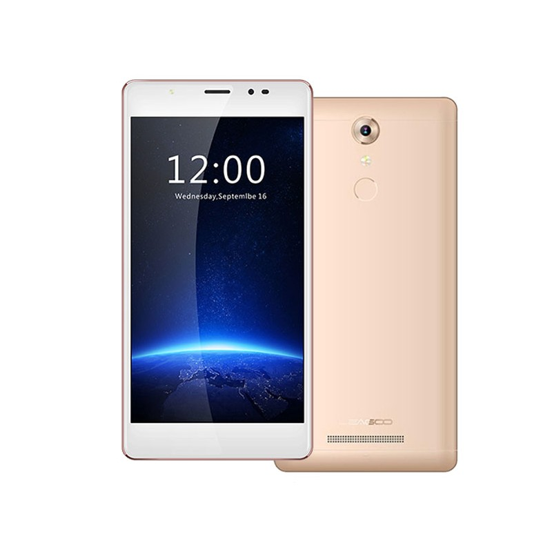 Leagoo T1 Plus 4G 2