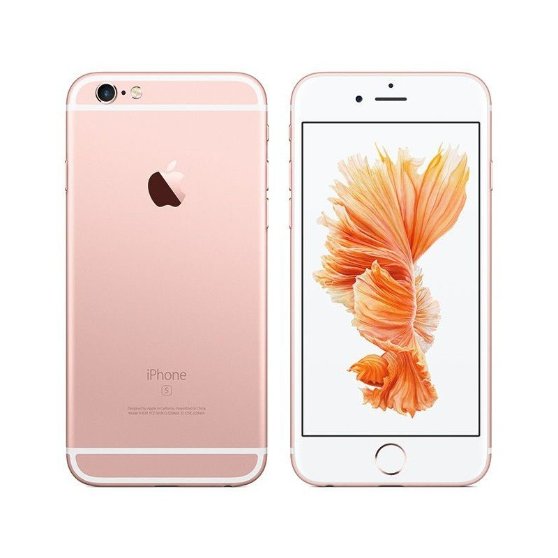 Apple - iPhone 6s 16Go prix tunisie