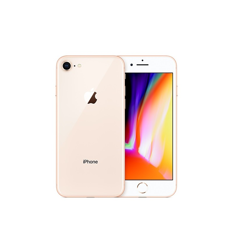 Apple -  iPhone 8 64Go prix tunisie