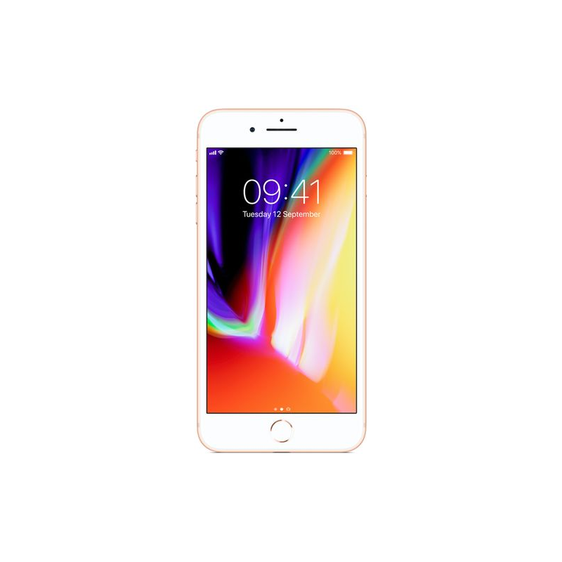 Apple - iPhone 8 Plus / 64 Go prix tunisie