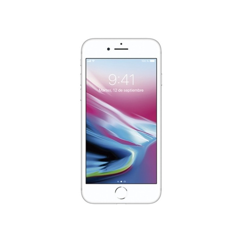 Apple - iPhone 8 256Go prix tunisie