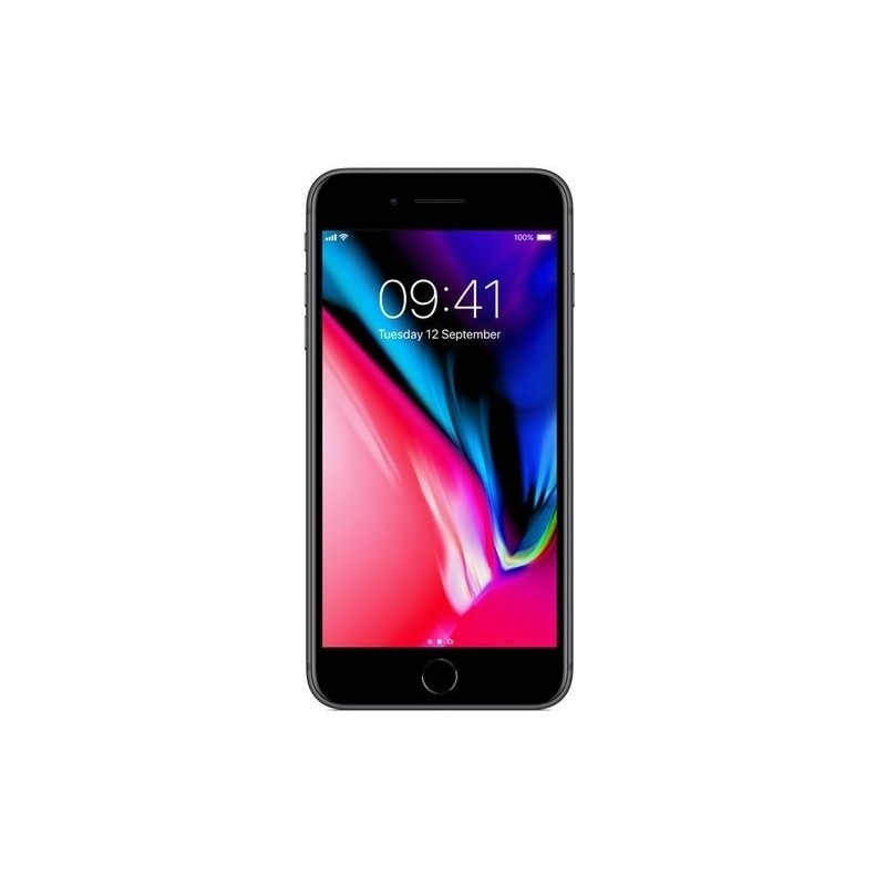 Apple - iPhone 8 Plus / 256 Go prix tunisie