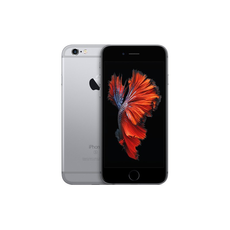 Apple - iPhone 6s Plus- 64 Go prix tunisie