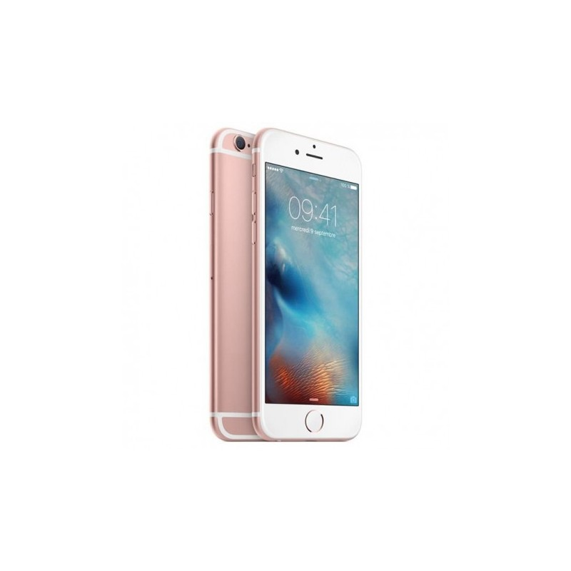 Apple iPhone 6s Plus - 16Go 2