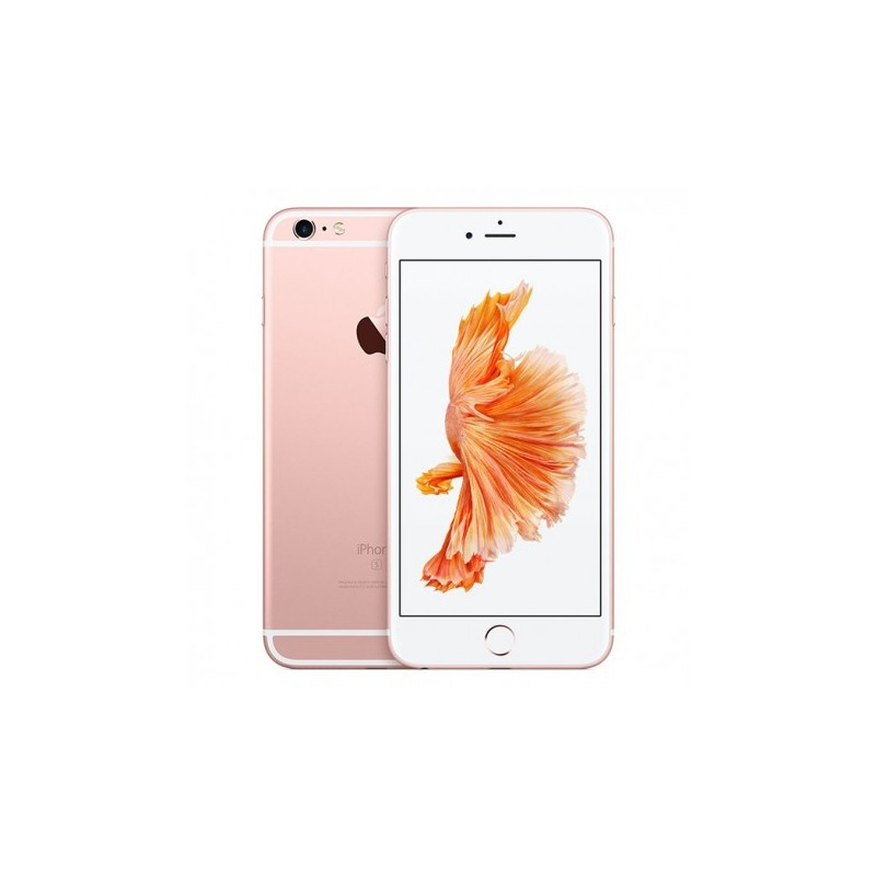 Apple iPhone 6s Plus - 16Go 1