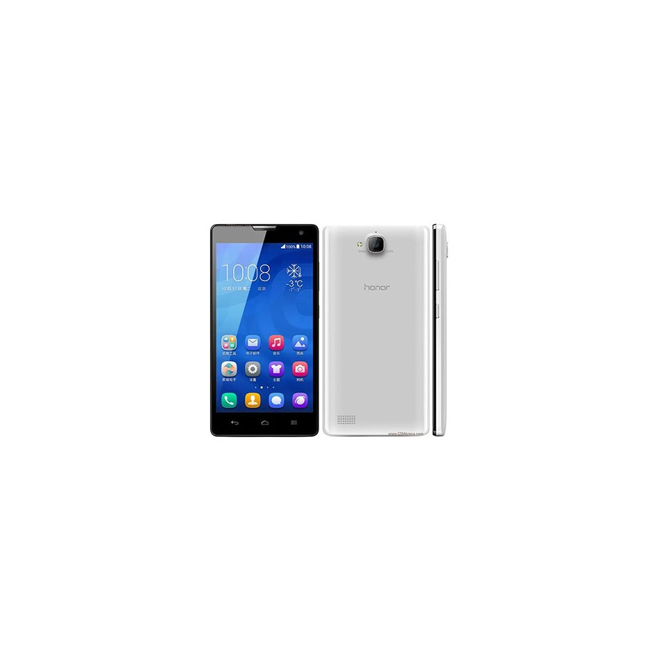 HUAWEI Smartphone Holly-U19 E honor 3C Lite 1