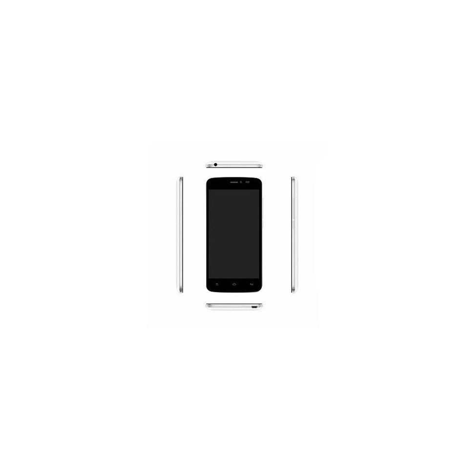 Evertek Smartphone EVERMIRACLE NANO Double Sim 1
