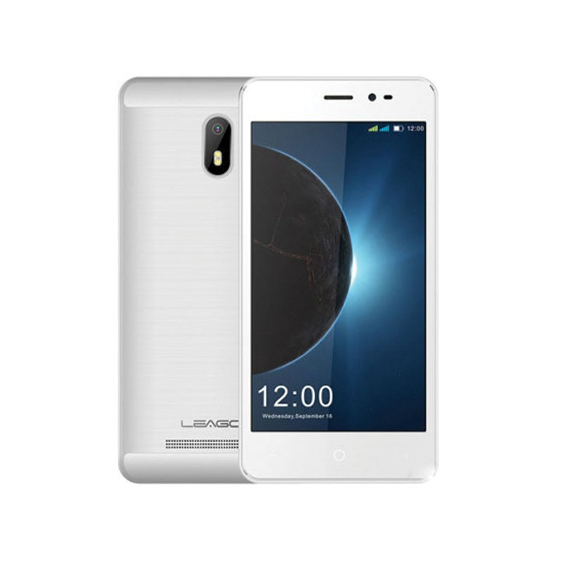 Leagoo Smartphone LEAGOO Z6 Mini 3G 1