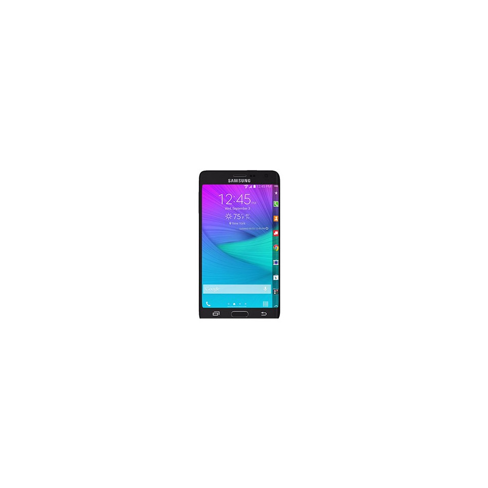 SAMSUNG Smartphone galaxy NOTE EDGE 1