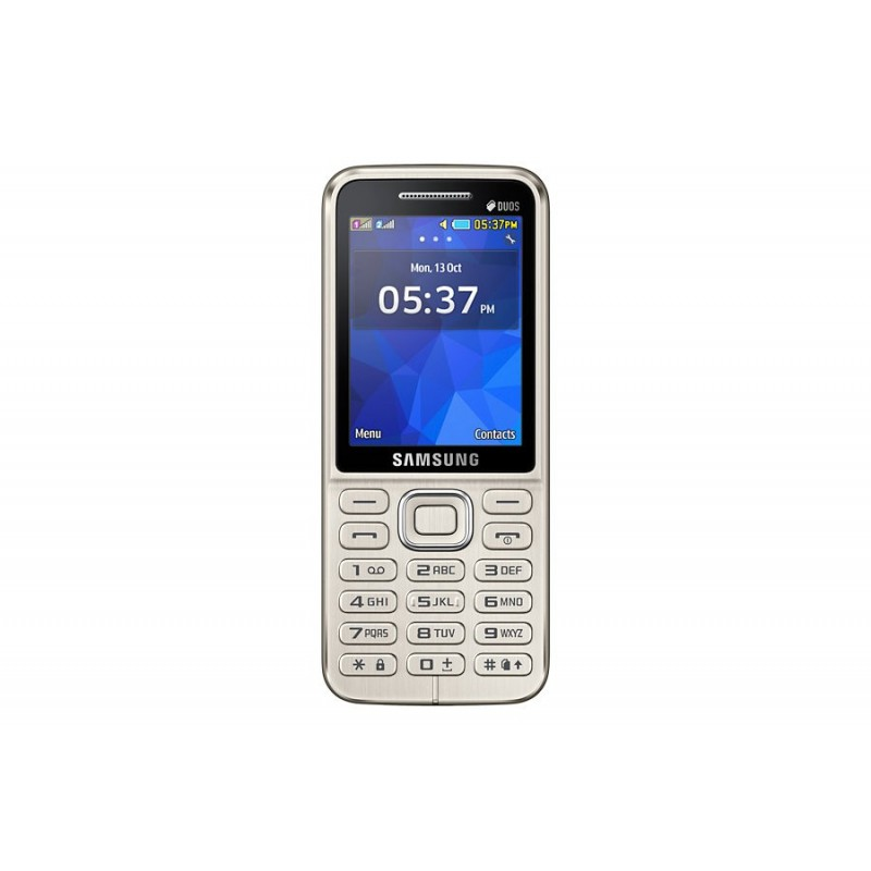 SAMSUNG - Téléphone portable B360 prix tunisie