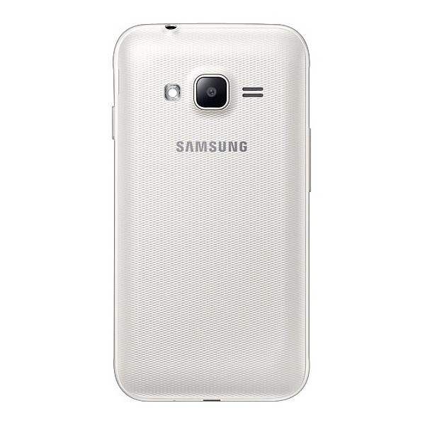SAMSUNG GALAXY J1 MINI PRIME 2016  3