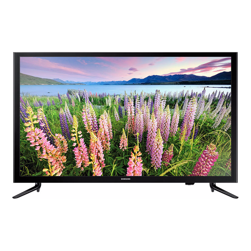 SAMSUNG - TV LED Full HD UE40J5000AK 40