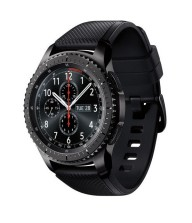 Smart watch Samsung Gear S3 Frontier