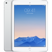 Tablette ipad Air 2 4G