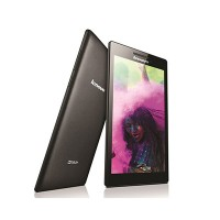 SuperTab Tablette A7 8Go WIFI