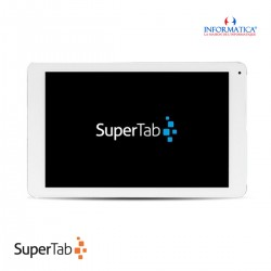 Tablette SuperTab 10