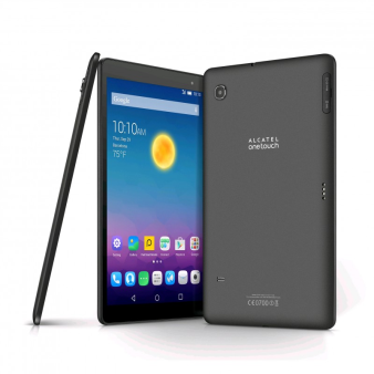 ALCATEL Tablette P360X POP 10 - 4G