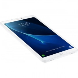 SAMSUNG Tablette Galaxy Tab A 2016 SM-T585 10 pouces