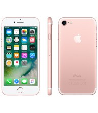 Apple iPhone 7 128Go