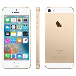 Apple iPhone SE 64Go