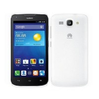 HUAWEI Smartphone Ascend Y520