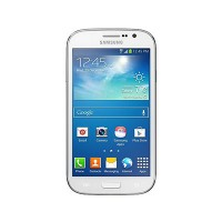 Samsung Galaxy Grand Neo Blanc