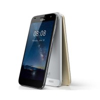HUAWEI Smartphone ASCEND G7