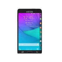 SAMSUNG Smartphone galaxy NOTE EDGE