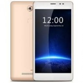Leagoo T1 Plus 4G