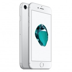 Apple iPhone 7 256 Go