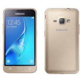 SAMSUNG Galaxy J1 Mini Prime 4G