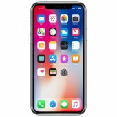 Apple iPhone X / 256Go