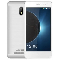 Leagoo Smartphone LEAGOO Z6 Mini 3G