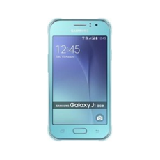 Samsung Galaxy J1 Ace 4G Double SIM (J111F) Blue