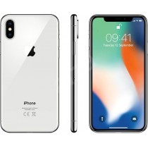 Apple iPhone X 64Go