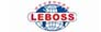 Leboss