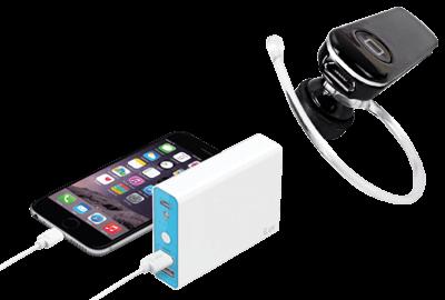 Accessoire mobile au meilleur prix sur mega.tn
