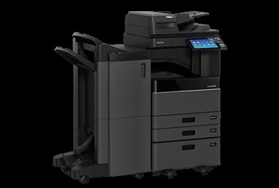 Photocopieurs au meilleur prix sur mega.tn
