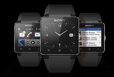 Smart Watch au meilleur prix sur mega.tn