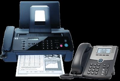 Téléphone & Fax au meilleur prix sur mega.tn