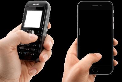 Téléphonie mobile au meilleur prix sur mega.tn