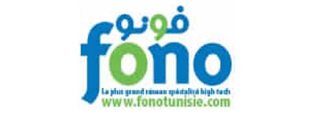 Fono tunisie
