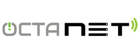 octanet
