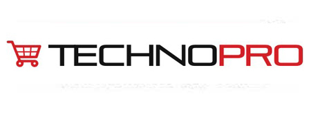 technopro-online